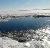 Phát hiện mảnh vỡ thiên thạch ở Nga