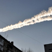 Nga muốn lập hệ thống chặn hiểm họa vũ trụ