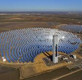 Những công nghệ sản xuất điện trong tương lai