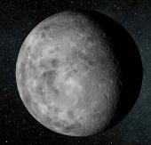 NASA phát hiện hành tinh nhỏ nhất vũ trụ