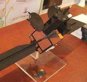 Việt Nam sắp phóng vệ tinh 72 triệu USD lên vũ trụ
