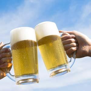Nhiên liệu sinh học từ chất thải của nhà máy bia