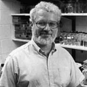 Nhà nghiên cứu dịch hạch chết vì dịch hạch
