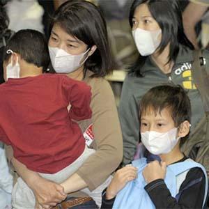 Chủng virus mới từ virus cúm lợn, cúm gia cầm