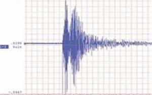 Động đất rung chuyển Vân Nam, 14 người chết, 200 người bị thương