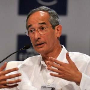 Mỹ có thể bị kiện vì thử nghiệm giang mai ở Guatemala