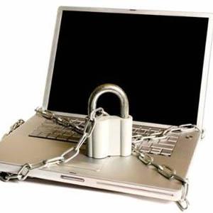 Các tiện ích giúp bảo vệ dữ liệu