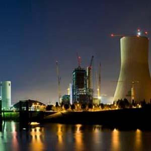 Trung Quốc sẽ duy trì phát triển điện hạt nhân
