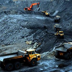 Sản xuất than từ chất thải