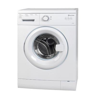 Máy giặt quần áo siêu tốc trong vòng 12 phút