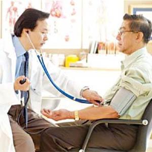 Phát hiện gen liên quan đến bệnh gan nhiễm mỡ