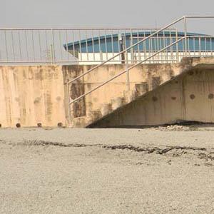 Hầu hết các nguồn nước bề mặt tại TP.HCM đã bị ô nhiễm