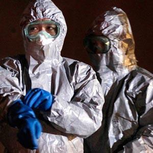 Hiểm họa vẫn còn tại nhà máy điện hạt nhân Nhật