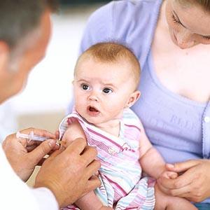 Tìm ra vắc-xin trị bệnh lao hiệu quả hơn