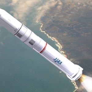 Nhật sẽ chế tạo tên lửa có trí tuệ