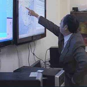 Việt Nam: Mất hơn 1 giờ mới báo động được sóng thần