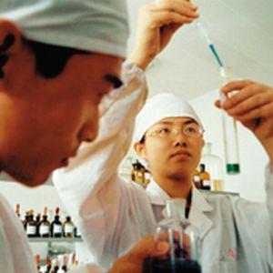 Trung Quốc sắp đứng đầu thế giới về nghiên cứu khoa học