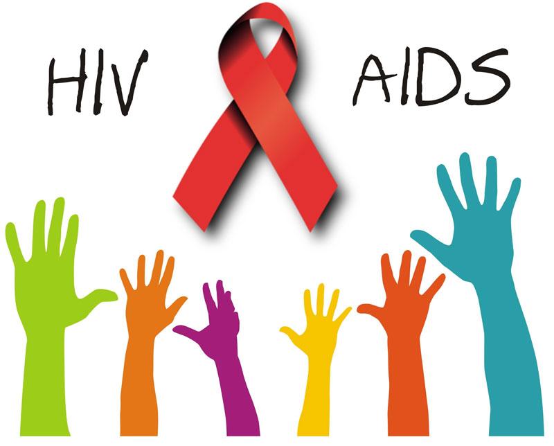 Cuba sẽ thử nghiệm vắcxin chống AIDS trên người