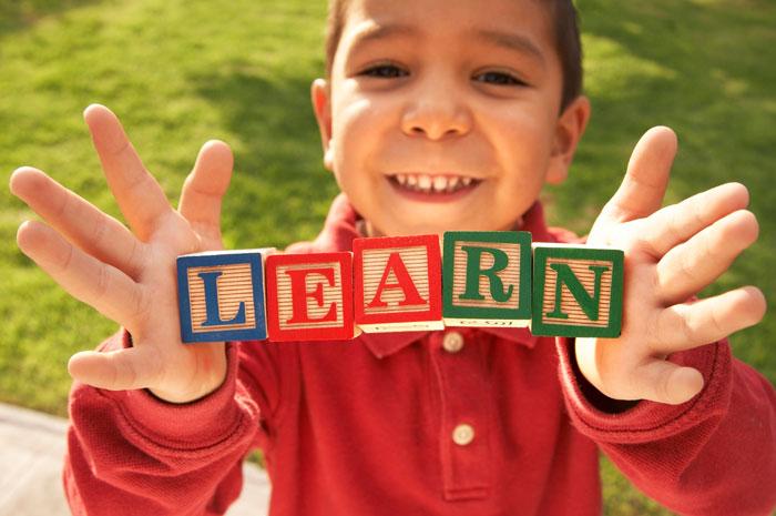 Thông minh hơn nhờ thạo 2 ngôn ngữ
