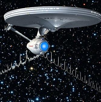Sắp có hệ thống định vị cho phi thuyền