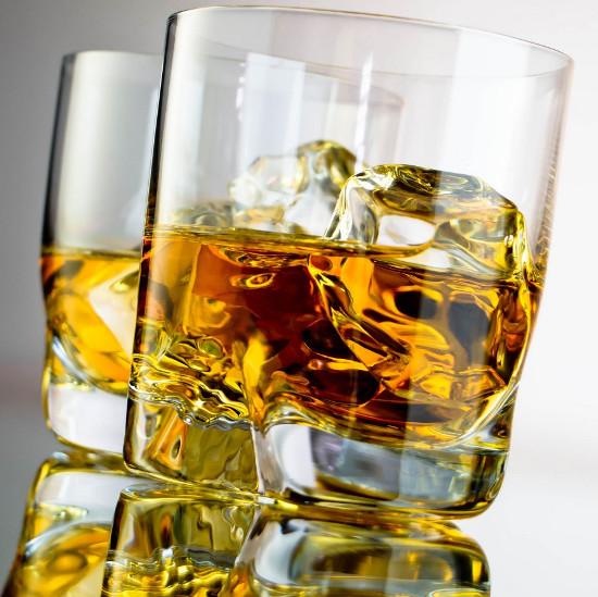 Trong tương lai các nhà khoa học sẽ phát triển loại thuốc giã rượu có hiệu quả trong vài giây.