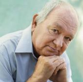 Người già bi quan sống thọ hơn?