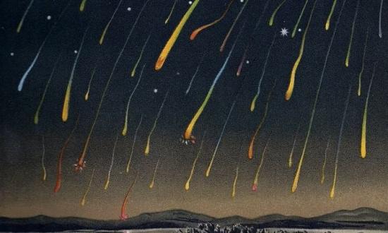 Khởi nguồn sự sống và sự hình thành vũ trụ là từ đâu?