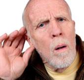 Cấy ghép ốc tai cải thiện khả năng nghe