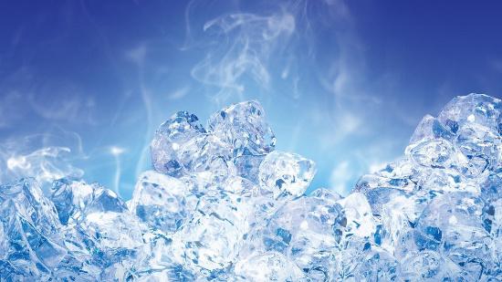 Vì sao nước sôi trong những điều kiện nhất định lại đóng băng nhanh hơn nước lạnh?