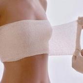 FDA: Thận trọng trước khi quyết định nâng ngực