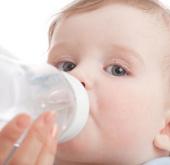 BPA có liên quan đến hen suyễn