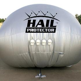 Túi khí bảo vệ xe hơi