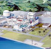 200 tỷ đồng tuyên truyền phát triển điện hạt nhân