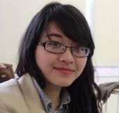 Học sinh Việt Nam giành giải thưởng quốc tế