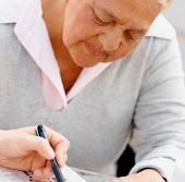 Nghiên cứu mới về vitamin B và bệnh nhân đột quỵ