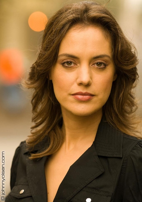 Amy Mainzer