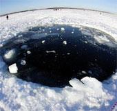 Nga có thể dùng đạn hạt nhân đối phó thiên thạch
