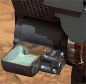 Sao Hỏa từng tồn tại nước có thể uống được