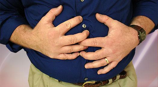 Việc phát hiện ung thư dạ dày qua hơi thở sẽ tạo ra nhiều cơ hội sống cho các bệnh nhân mắc bệnh này.