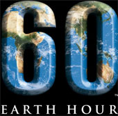 Tiết kiệm hơn 500 triệu đồng trong Giờ trái đất