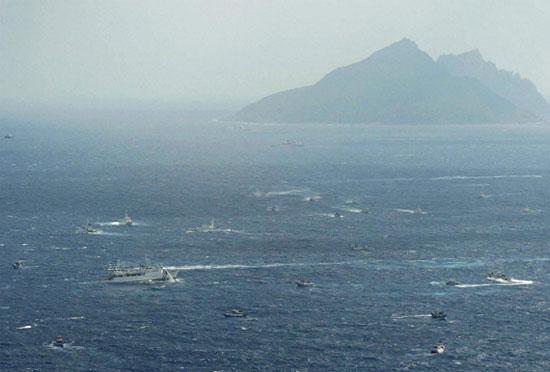 Nhật Bản công bố tìm thấy một trữ lượng đất hiếm khổng lồ dưới đáy đại dương