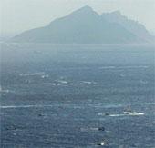 Nhật tìm thấy nguồn đất hiếm khổng lồ dưới biển