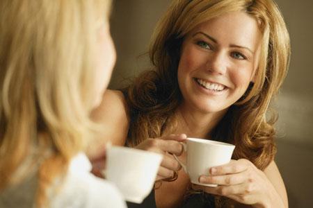 Nghiện cà phê có thể do gene