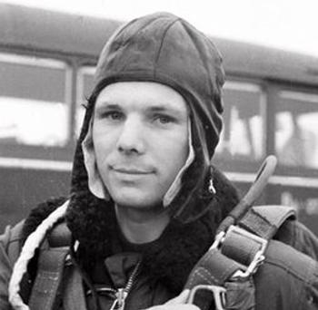 Chuyến bay của Gagarin không an toàn theo tiêu chuẩn ngày nay
