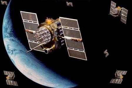 Campuchia sẽ phóng vệ tinh đầu tiên vào năm 2013