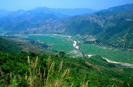 Liên tiếp động đất ở Lai Châu có đáng lo?