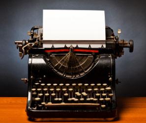 Đóng cửa nhà máy sản xuất máy chữ cuối cùng
