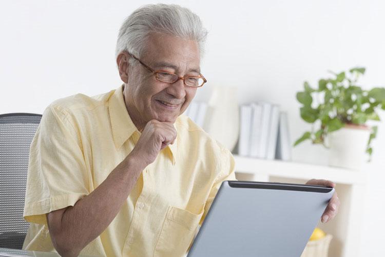 Trình độ giáo dục có thể làm thay đổi về tuổi thọ