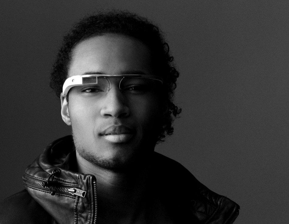 Google thử nghiệm kính thực tế ảo