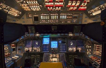 Đội tàu con thoi của NASA bây giờ ra sao?